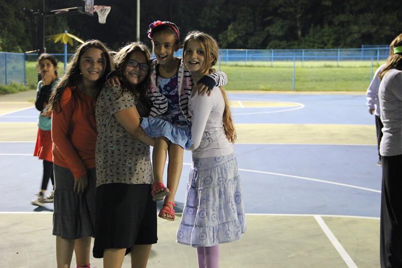 kars4kids_thezone_camp_GirlsDivsion_Smiling (605).JPG