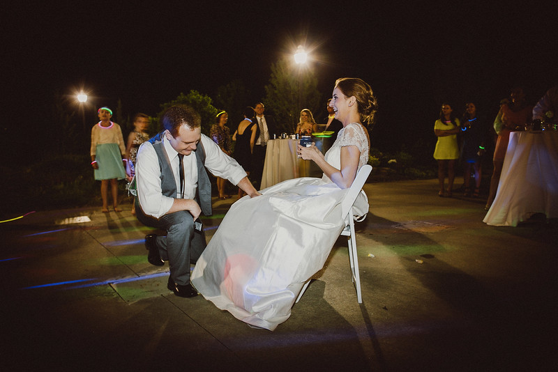 Amy+Andy_Wed-0720.jpg