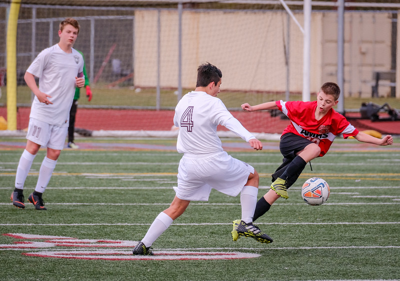 2018-04-12 vs Archbishop Murphy (JV) 003.jpg