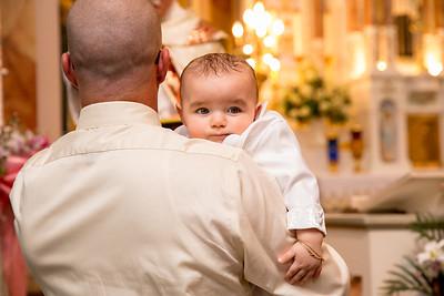 Baptisms/Christenings