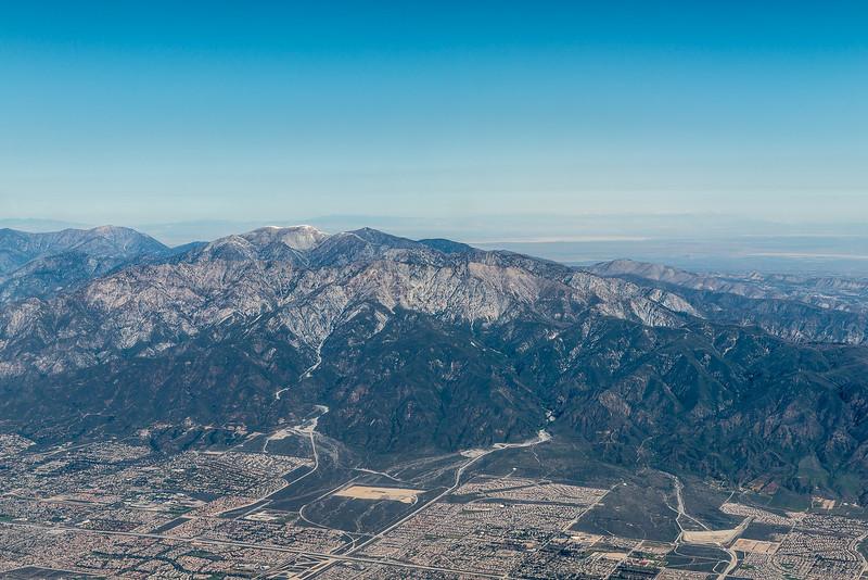 California0002.jpg