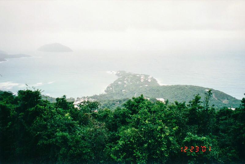 PGOLDMAN_2001-12-Matt 18th Birthday Cruise-43.jpg