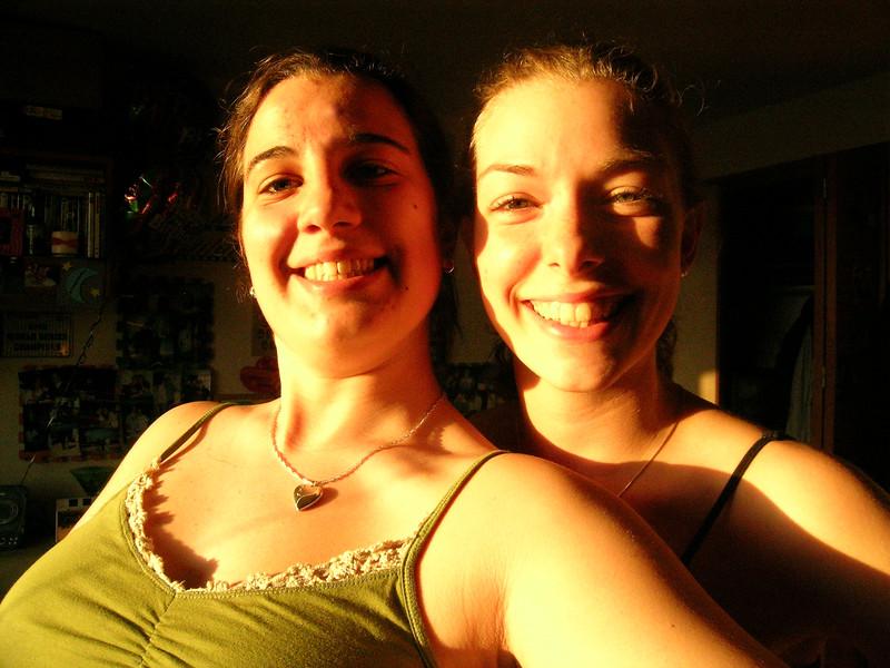 MoMo And Me.jpg