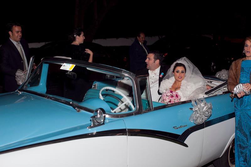 boda sábado-0541.jpg