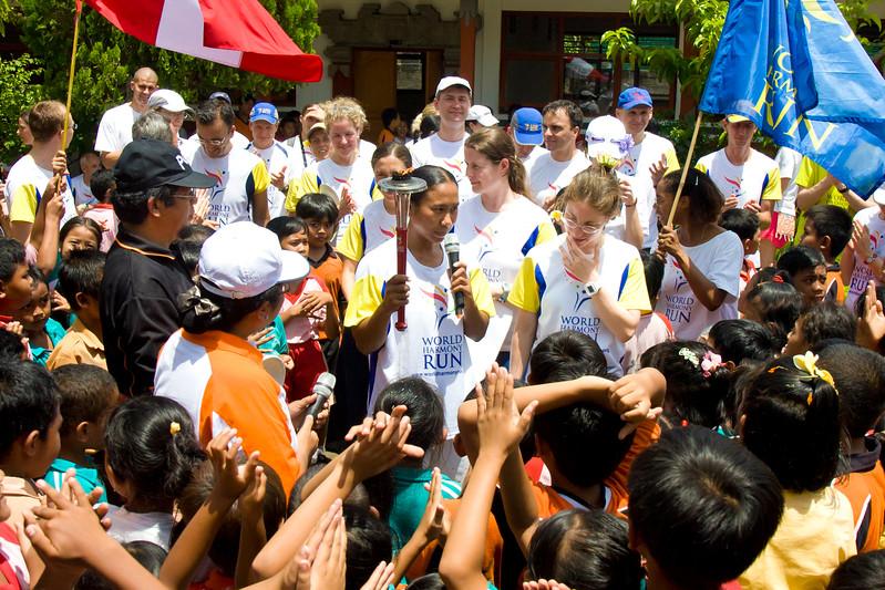 Bali 09 - 079.jpg