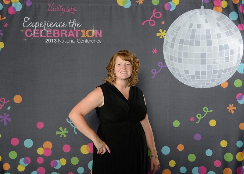 NC '13 Awards - A1 - II-120.jpg