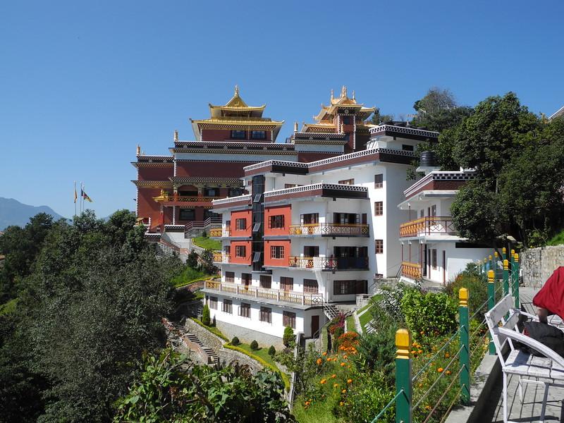 india&nepal2011 062.jpg