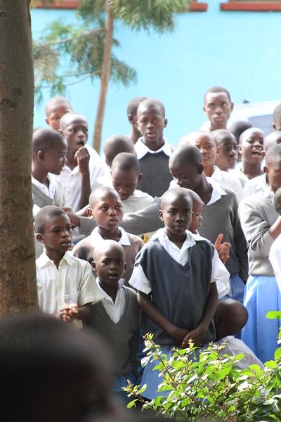 Kenya Part1 '15 293.JPG