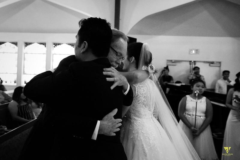 Wedding of Elaine and Jon -277.jpg