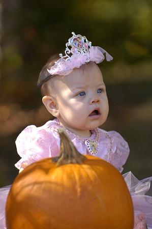 2007-10-21 Halloween Costumes