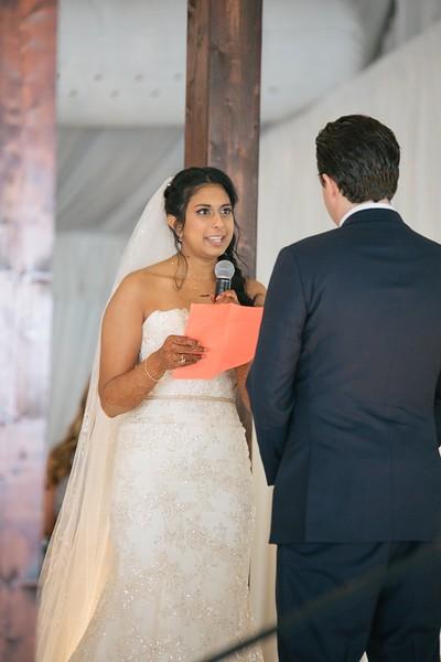LeCapeWeddings Chicago Photographer - Renu and Ryan - Hilton Oakbrook Hills Indian Wedding -  698.jpg