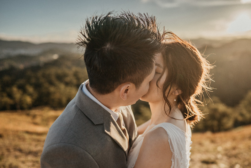Carmen & Chester Pre Wedding Dalat Mui Ne-38853.jpg
