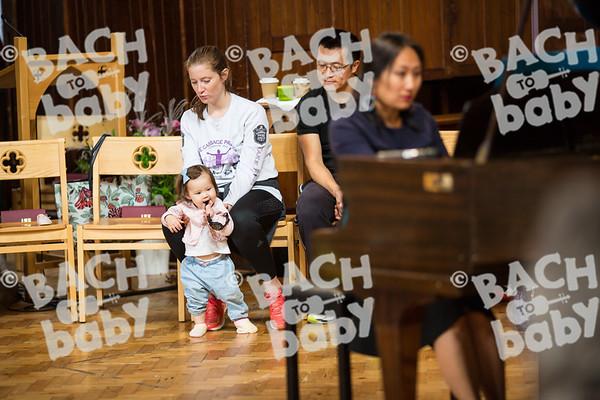 Bach to Baby 2017_Helen Cooper_Balham_2017-09-16-23.jpg