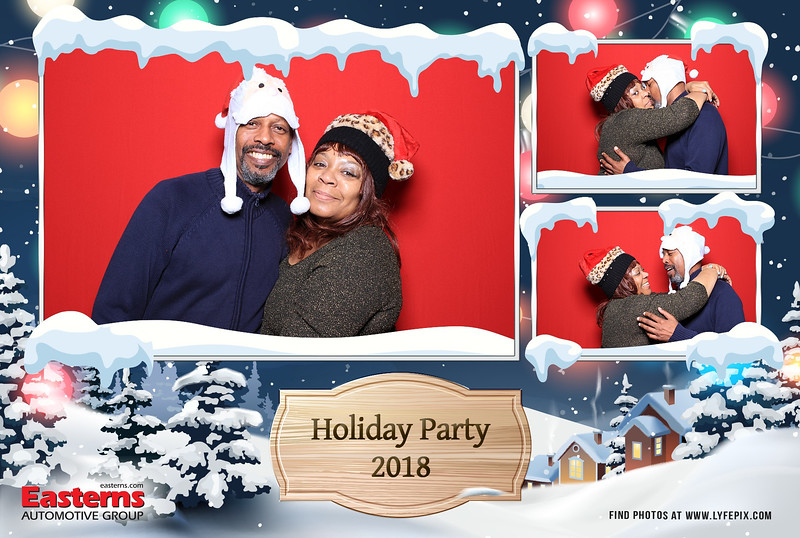 eastern-2018-holiday-party-sterling-virginia-photo-booth-202142.jpg