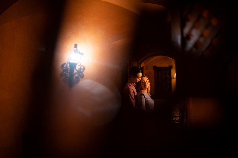 Andrea y Cristian-10039.jpg