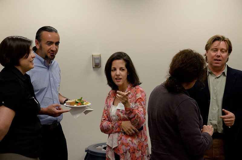 20110527-PACE-conference-5514.jpg
