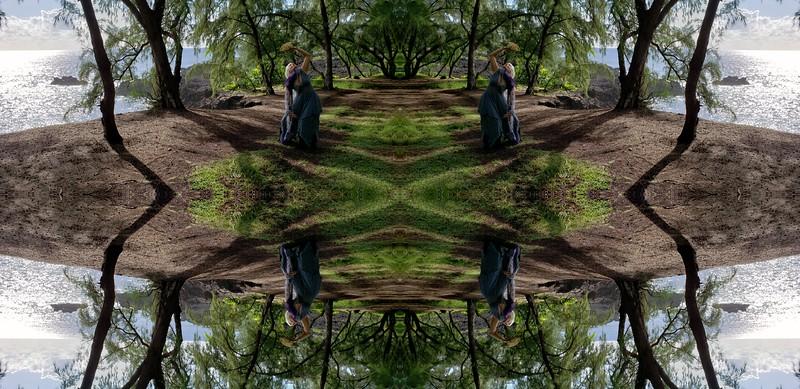 22937_mirror3.jpg