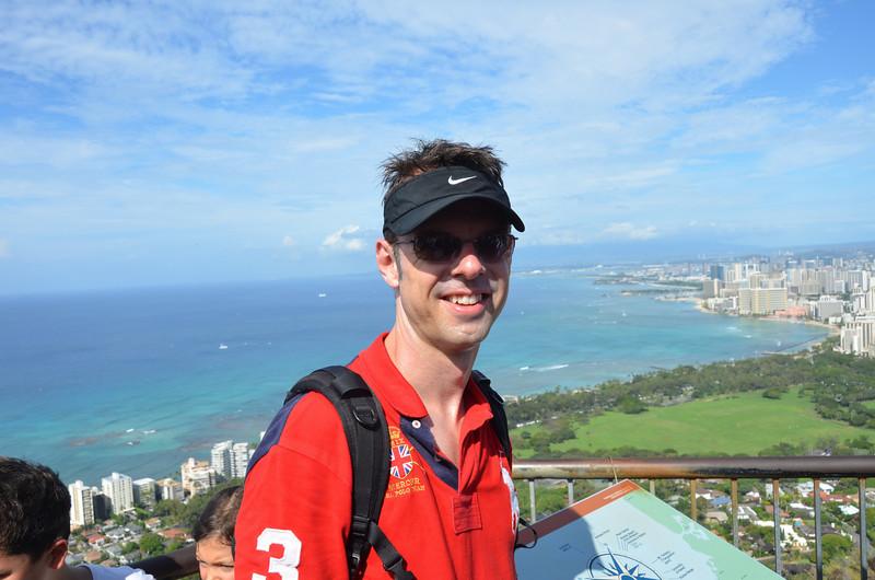 Oahu Hawaii 2011 - 139.jpg