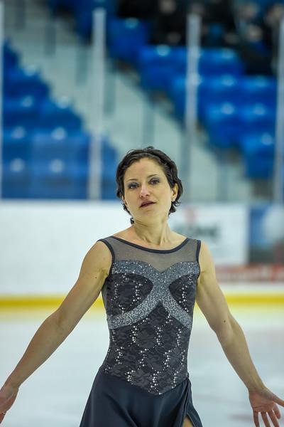 Monica Tanase