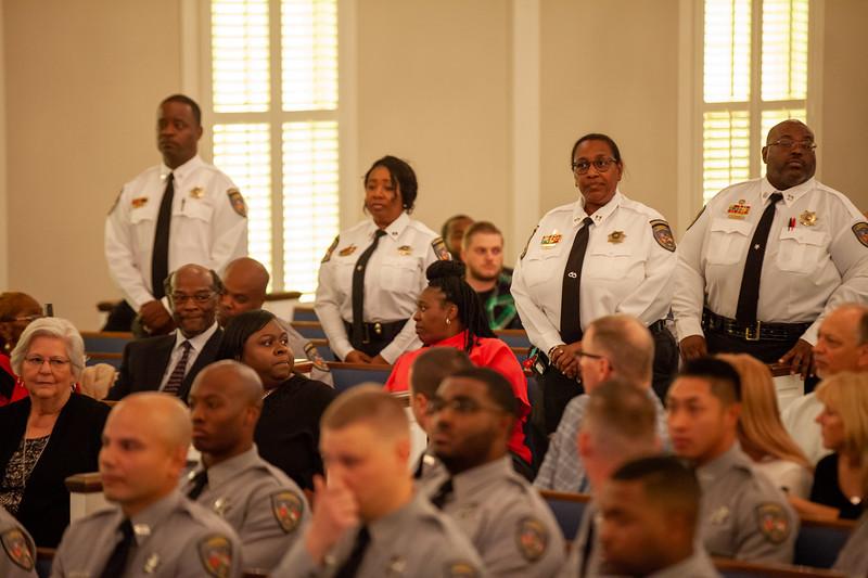 Durham Sheriff Grads 11-2019 MY PRO PHOTOGRAPHER-50.JPG