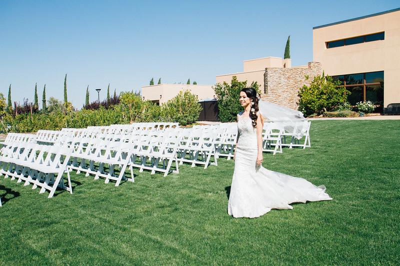 Angelina and Felix Wedding-200.jpg