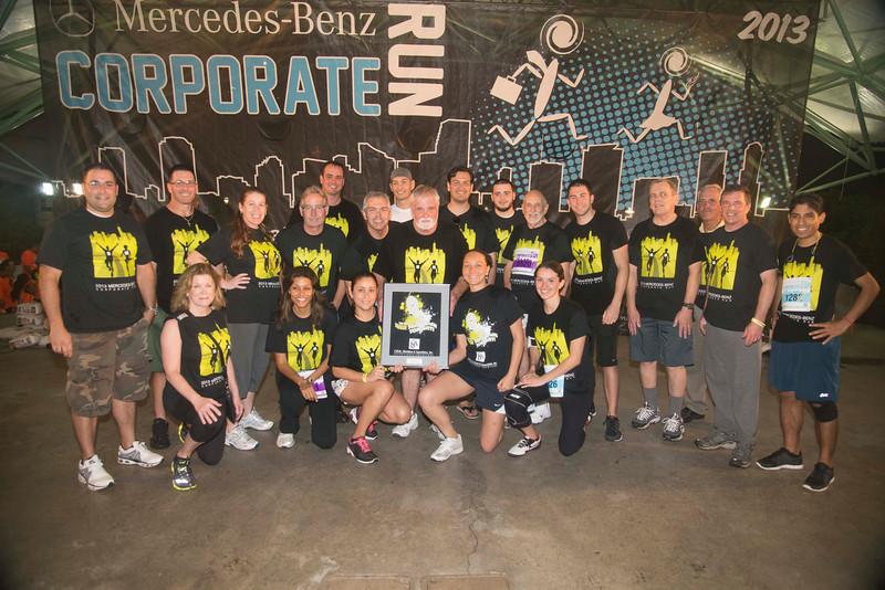 MB-Corp-Run-2013-FTLaud-R819-2443338816-O.jpg