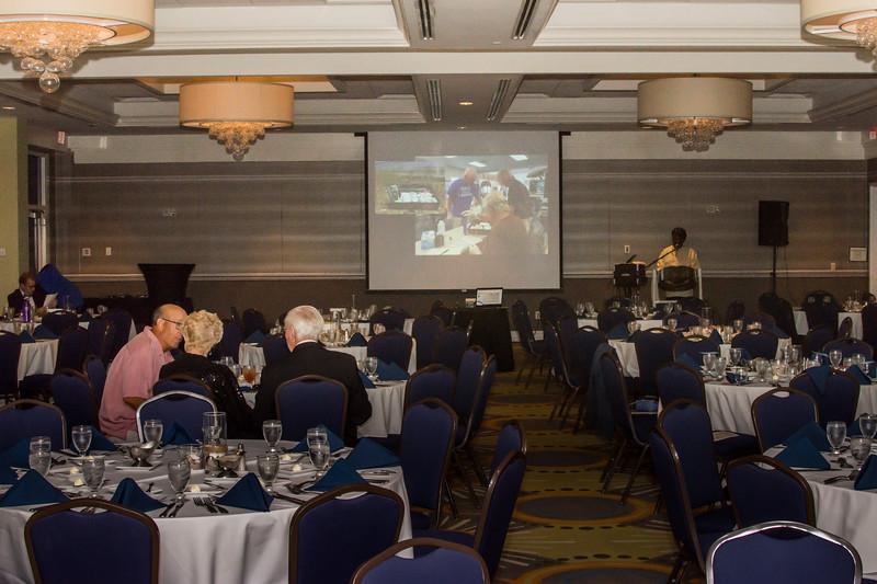 MRC Annual Awards Dinner-0378.jpg