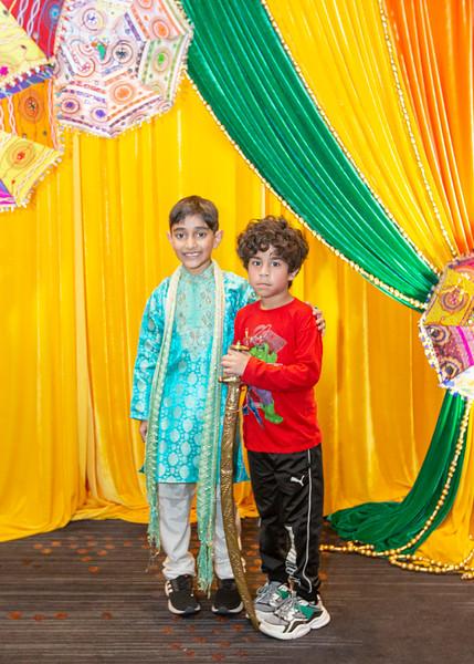 2019 11 Gujarati Rajput Celebration 141_B3A1302.jpg