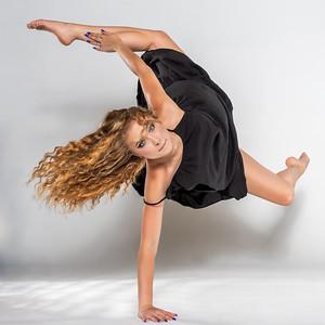 Katey O'Neil 6-12-21