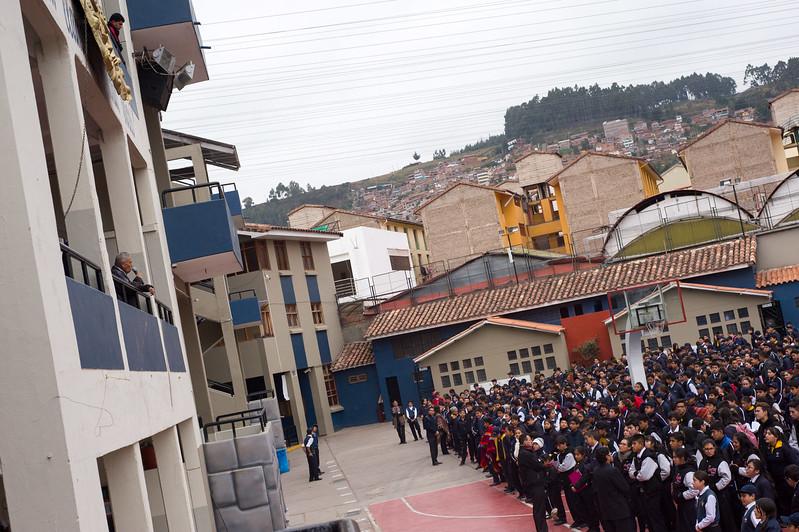 La Salle Bodas Oro-20.jpg