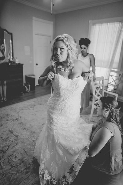 2014 09 14 Waddle Wedding-34.jpg