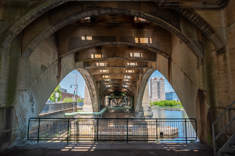 Boston-428-HDR.jpg