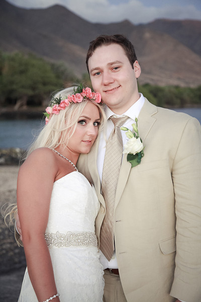 11.06.2012 V&A Wedding-660.jpg