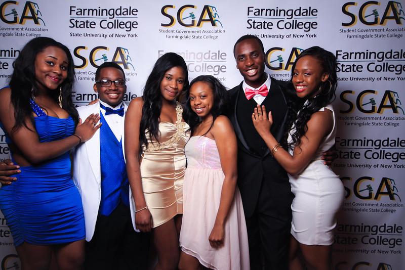 Farmingdale SGA-198.jpg