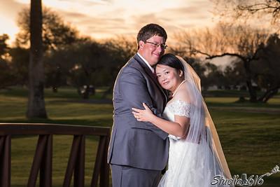 2017-02-25 Grace & Ryan
