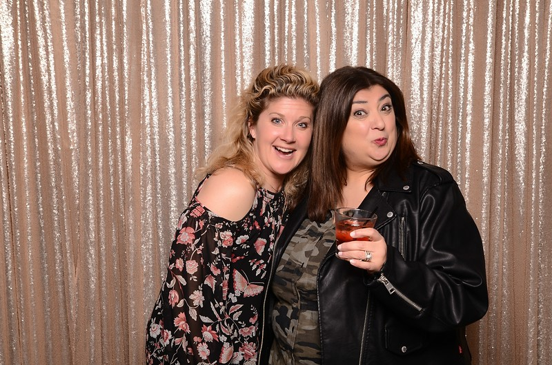 20180324_MoPoSo_Seattle_Photobooth_Number6Cider_Thoms50th-68.jpg