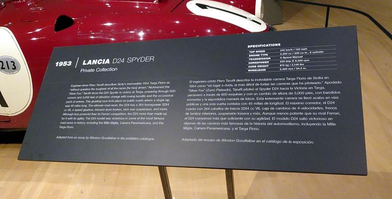 DSC04681L 1953 Lancia D24 Spyder.jpg
