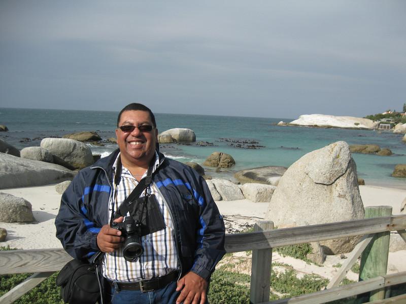 2011 South Africa 738.jpg