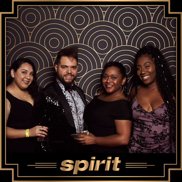 Spirit - VRTL PIX  Dec 12 2019 333.jpg