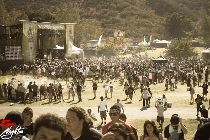 090813 Rock The Bells 2013 LA Day 2 -7730.jpg