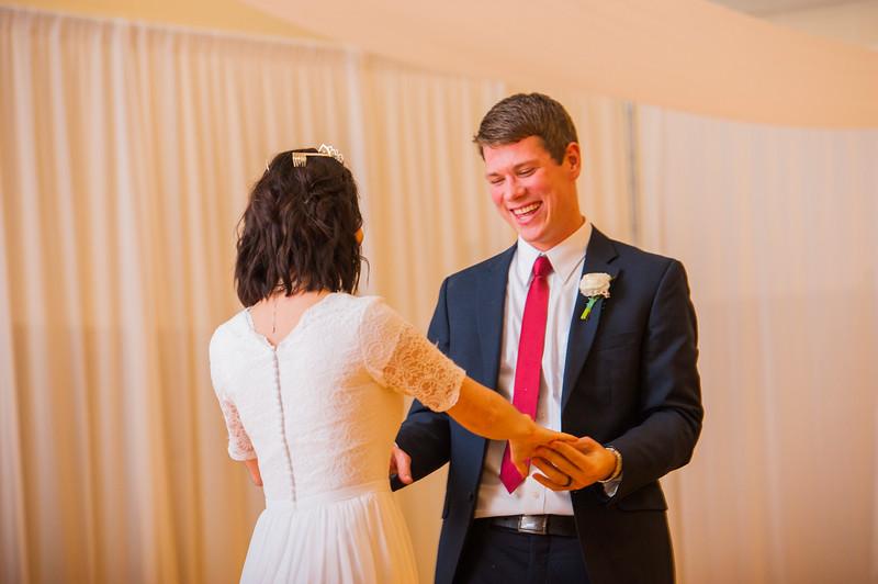 john-lauren-burgoyne-wedding-505.jpg