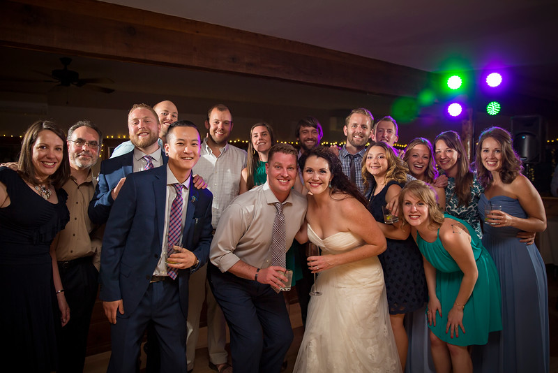 kenny + stephanie_estes park wedding_0411