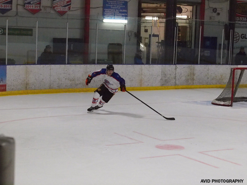Heritage Junior Hockey League All Star Game 2018 (243).jpg