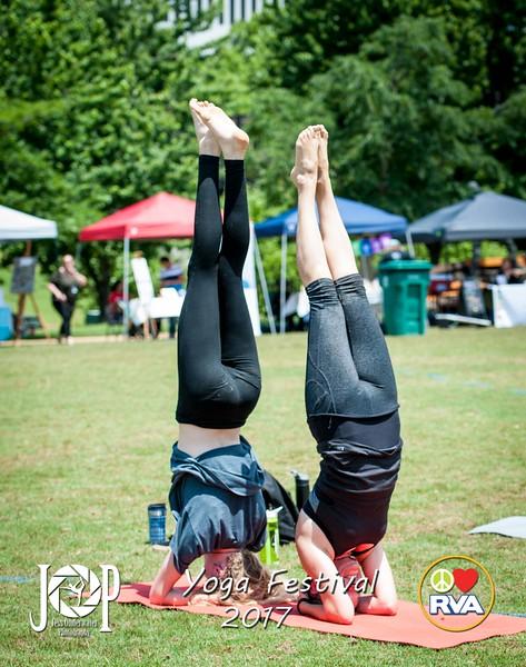 PLRVA_Yoga_fest17_wm-0459.jpg