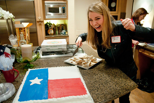 2012-03-01 Providence Alumni Texas Independence Day Party
