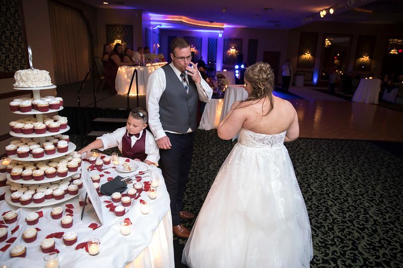 Amanda & Tyler Wedding 0759.jpg