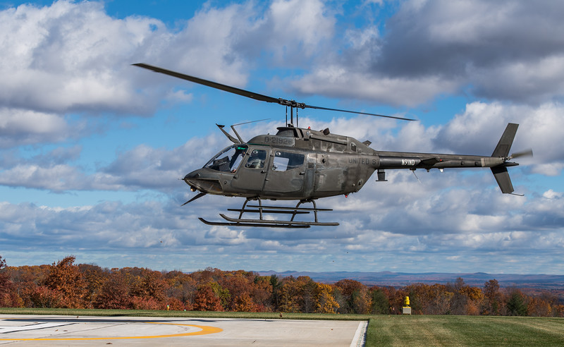 HelicoptersX2-0761.jpg