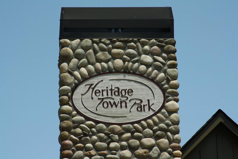 Heritage Town Park Cherokee County (8).JPG
