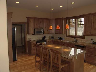 Kitchens /Bathrooms/ Countertops
