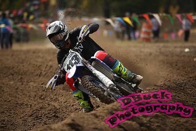 10-13-19 Woodland Race 1